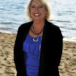 Cindy Sweeney Sanders